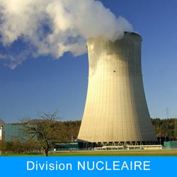 Division nucléaire IBC