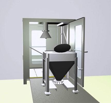 station-de-lavage-conteneur-ibc-containers