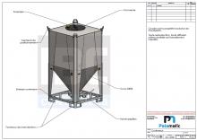 plan-conteneur-acier-inox-IBC-2000