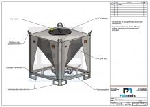 plan-conteneur-acier-inox-IBC-500
