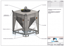 plan-conteneur-acier-inox-IBC-800