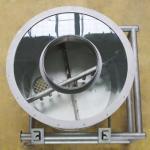 devouteur-station-essais-ibc-containers