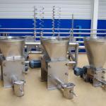 doseurs-station-essais-ibc-containers
