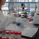 laboratoire-poudre-ibc-containers