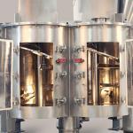 melangeur-station-essais-ibc-containers