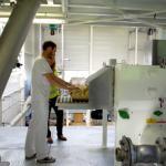 minislit-station-essais-ibc-containers
