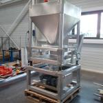 vidange-conteneur-industriel
